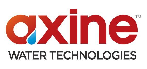axine