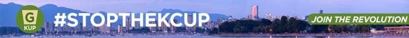 #STOPTHEKCUP