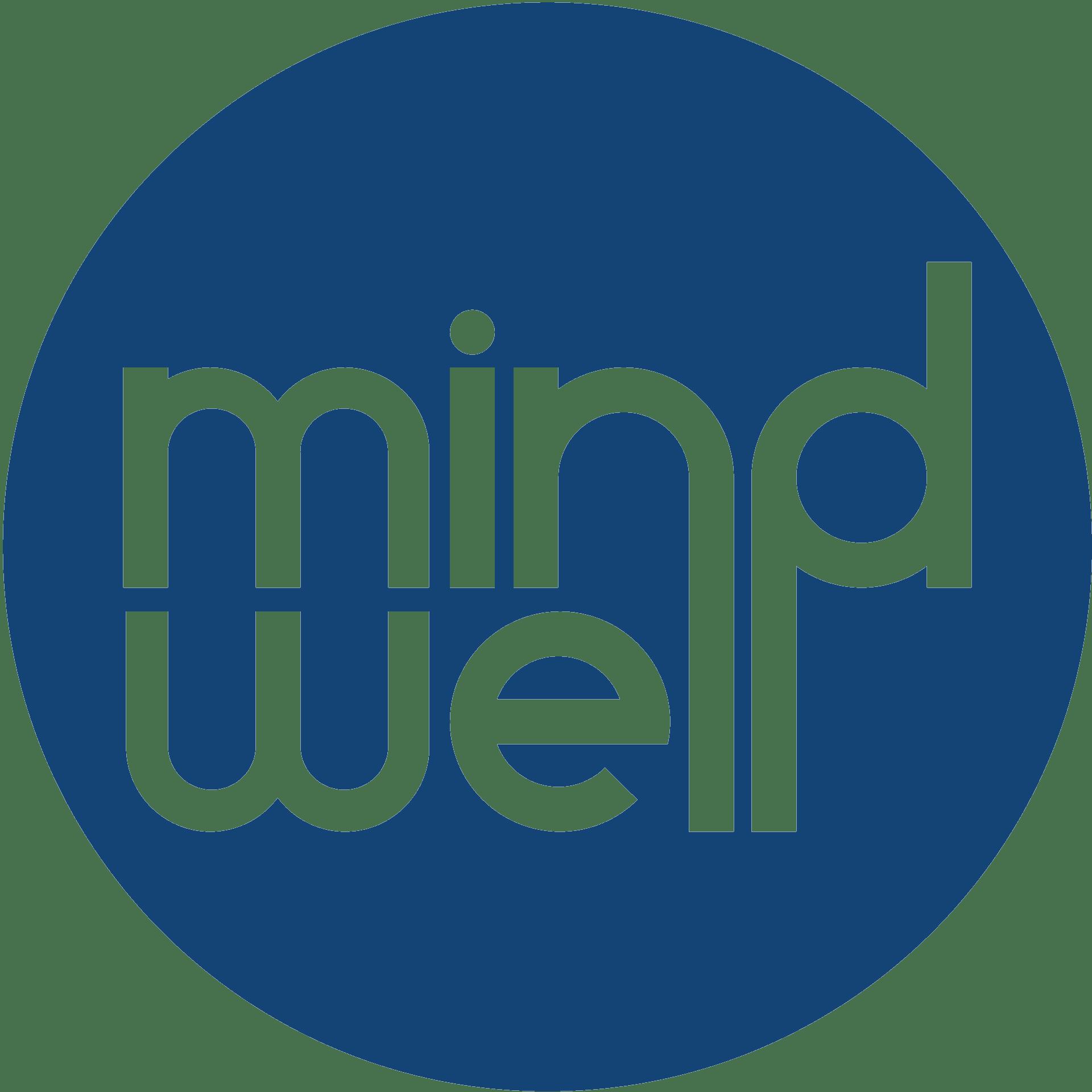 MindWell Canada