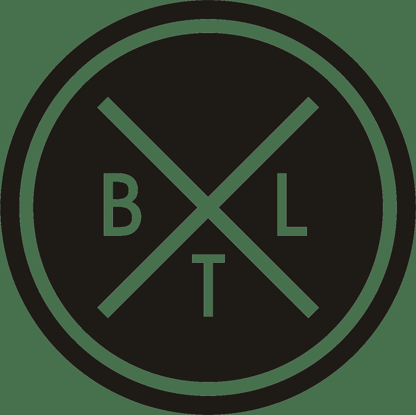 Blockchain Tech LTD