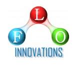 FLO Innovations