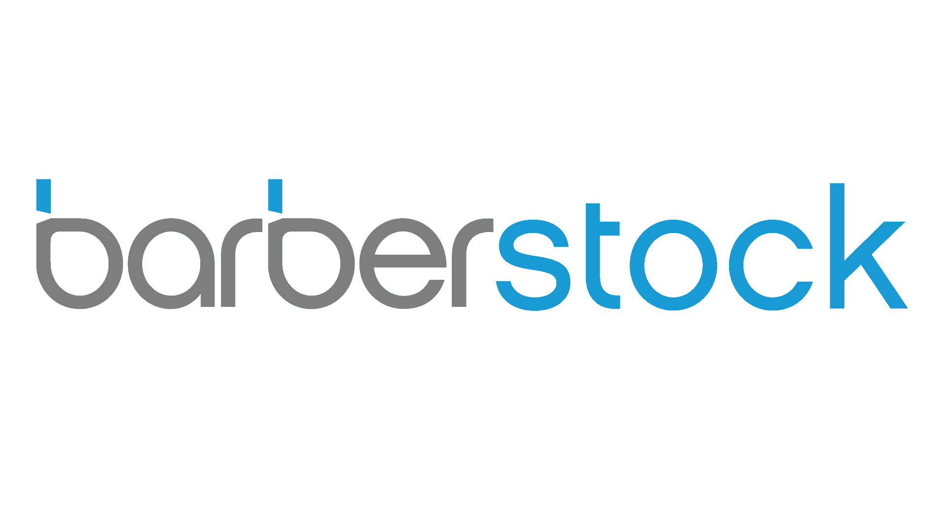 Barberstock Systems Inc.