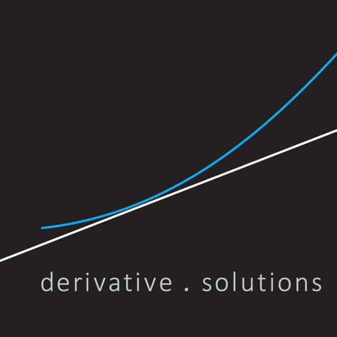 Derivative Solutions