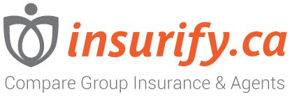 Insurify Services