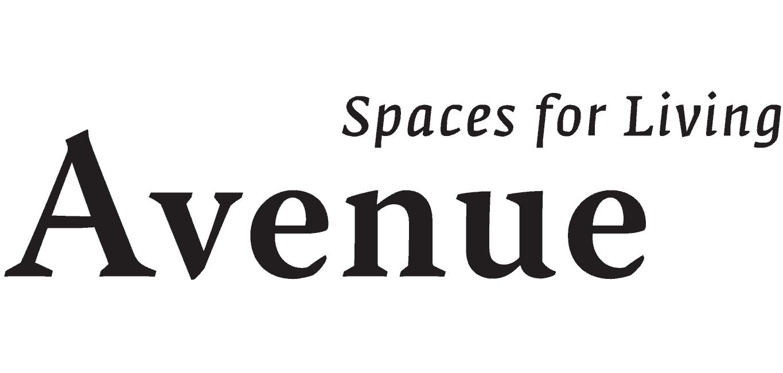 Avenue Spaces
