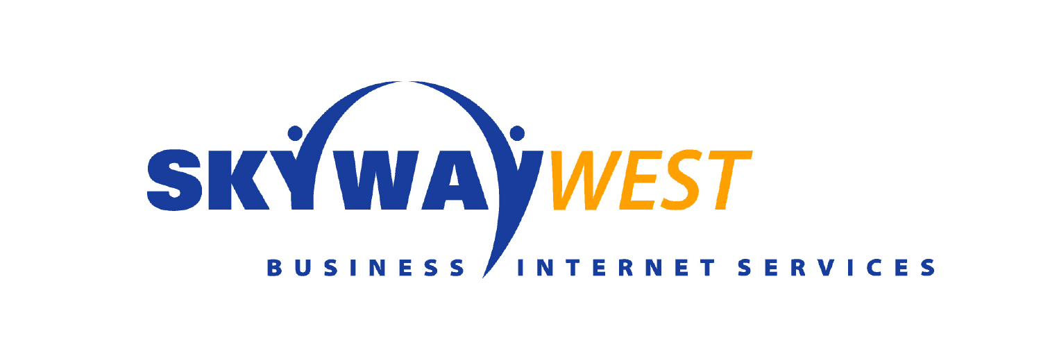 Skyway West Partners with Genband to Provide Kandy Cloud Based Unified