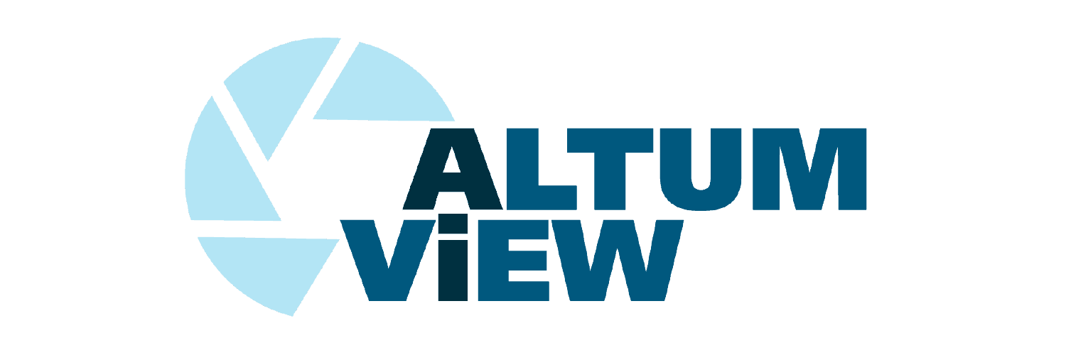 Spotlight on...AltumView-8