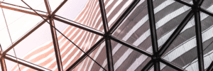 (Vancouver Sun) Vancouver's Terminal Avenue tech corridor dreams-8
