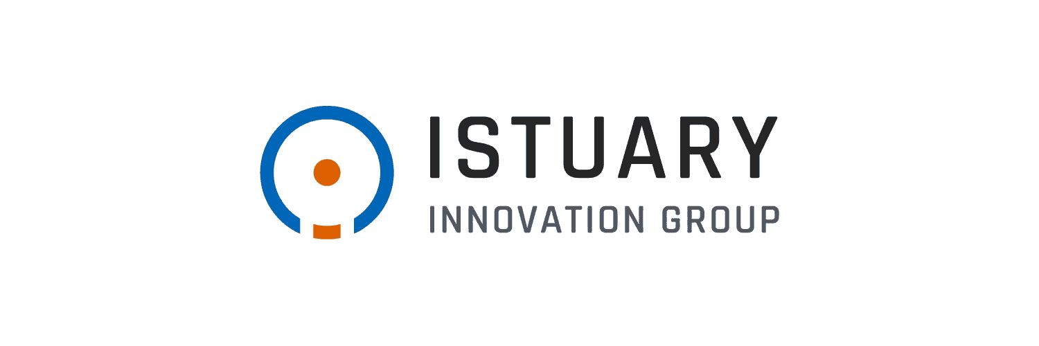 Spotlight on...Istuary Innovation Group