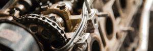 BCSC Seeking Input from BC Fintech and Tech Firms