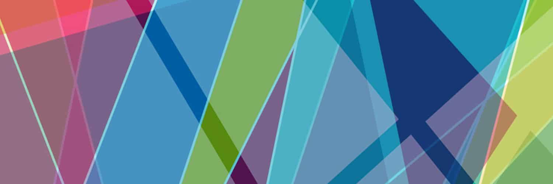#BCTECH Summit A Platform for Innovation and Diversity