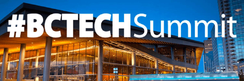#BCTECH Summit- A Platform for Innovation and Diversity