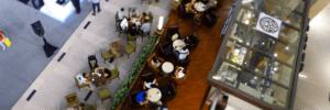 BC Startup in Residence Program
