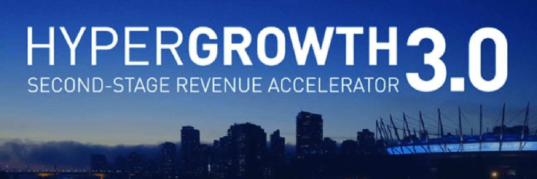 Meet BC's Next Batch of Anchor Tech Companies-8