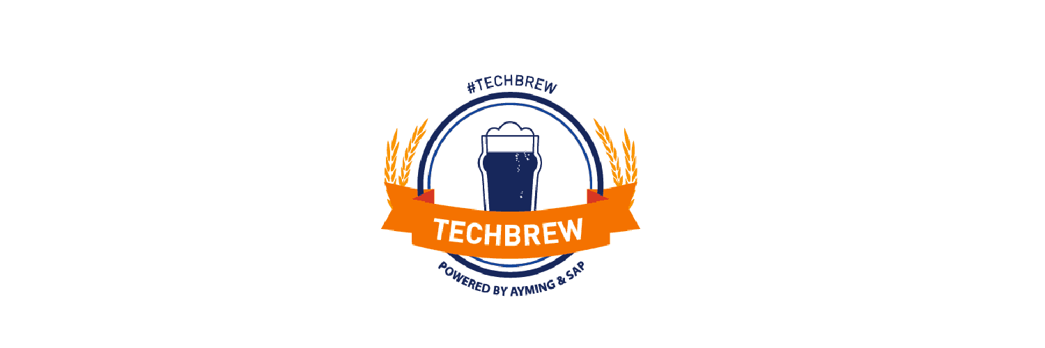 TechBrew Recap