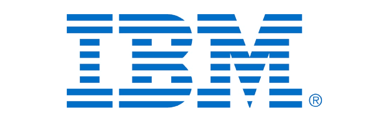 Spotlight on IBM