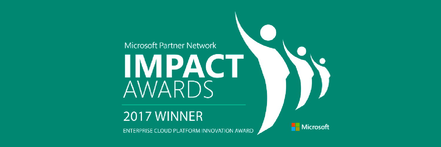 Softlanding Named a Microsoft 2017 Impact Award Winner-8