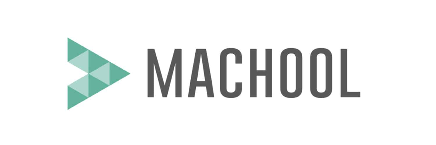 1500x500Machool raises $1.6 million to enhance the uDo Platform-8