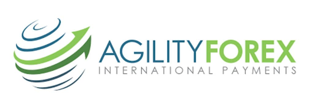 Spotlight on Agility Forex
