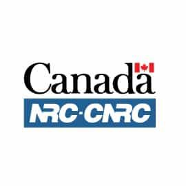 CanadaNRC