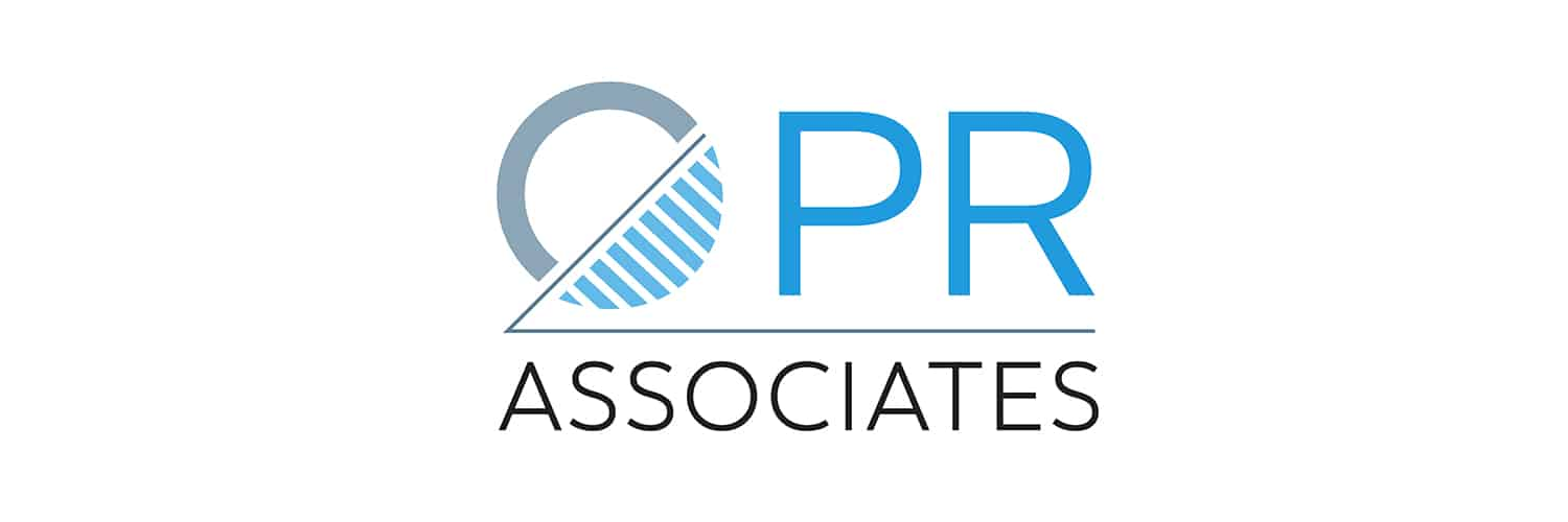 Spotlight PR Associates