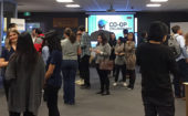 A Recap of BC Tech's Inaugural Co-op Collision Day