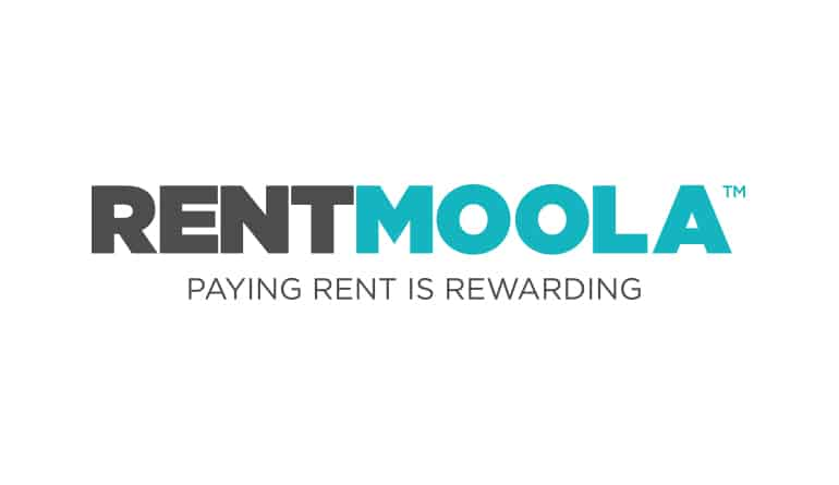RentMoola Logo