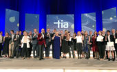 2018 TIAs Winners Announced