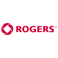 Rogers-Wireless-Canada-Logo_0